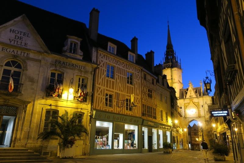 Auxerre edit