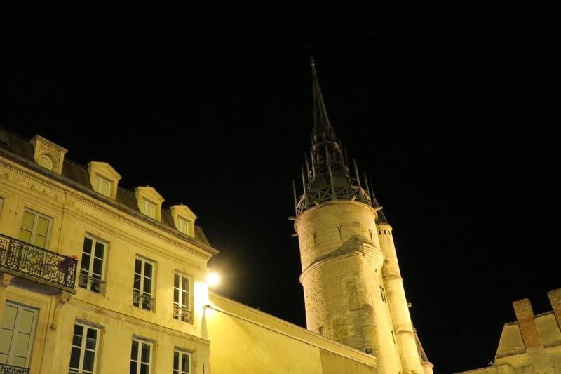 Auxerre3 edit
