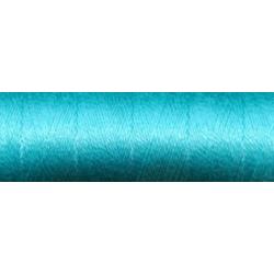 venne-fil-coton-uni-venus-7-5016