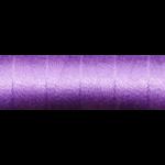 venne-bobine-soie-602-anemone-9-4022