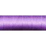 venne-fil-coton-uni-anemone-7-4022